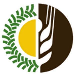 AgrarTec